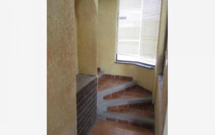 Foto de casa en venta en, la rosita, torreón, coahuila de zaragoza, 1646674 no 07
