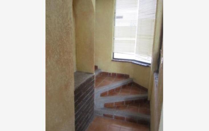 Foto de casa en venta en  , la rosita, torreón, coahuila de zaragoza, 1646674 No. 07