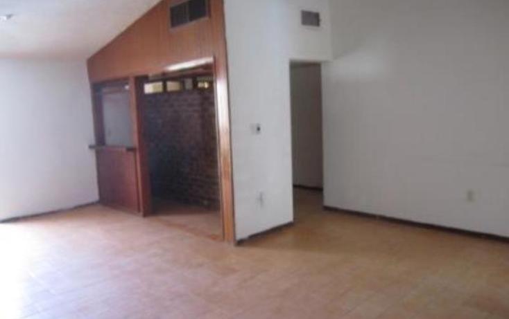 Foto de casa en venta en  , la rosita, torreón, coahuila de zaragoza, 1646674 No. 08