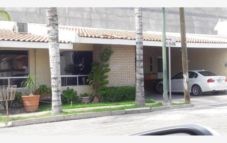 Foto de casa en venta en  , la rosita, torreón, coahuila de zaragoza, 1650864 No. 01
