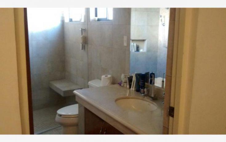 Foto de casa en venta en, la rosita, torreón, coahuila de zaragoza, 1684462 no 02