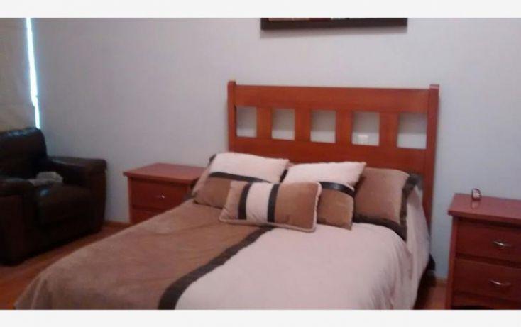 Foto de casa en venta en, la rosita, torreón, coahuila de zaragoza, 1684462 no 04