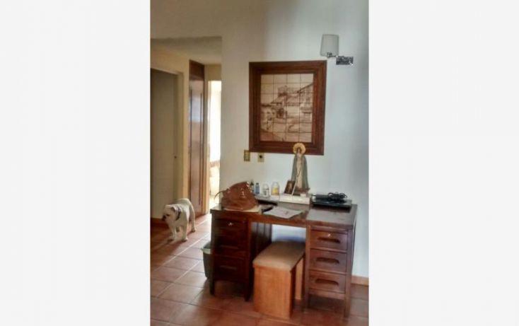 Foto de casa en venta en, la rosita, torreón, coahuila de zaragoza, 1684462 no 06