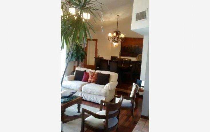 Foto de casa en venta en, la rosita, torreón, coahuila de zaragoza, 1684462 no 07