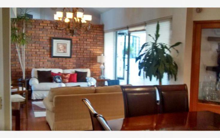 Foto de casa en venta en, la rosita, torreón, coahuila de zaragoza, 1684462 no 09