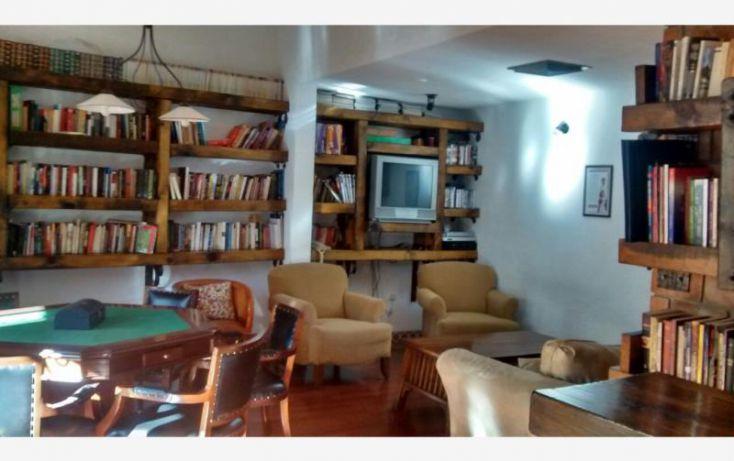 Foto de casa en venta en, la rosita, torreón, coahuila de zaragoza, 1684462 no 12