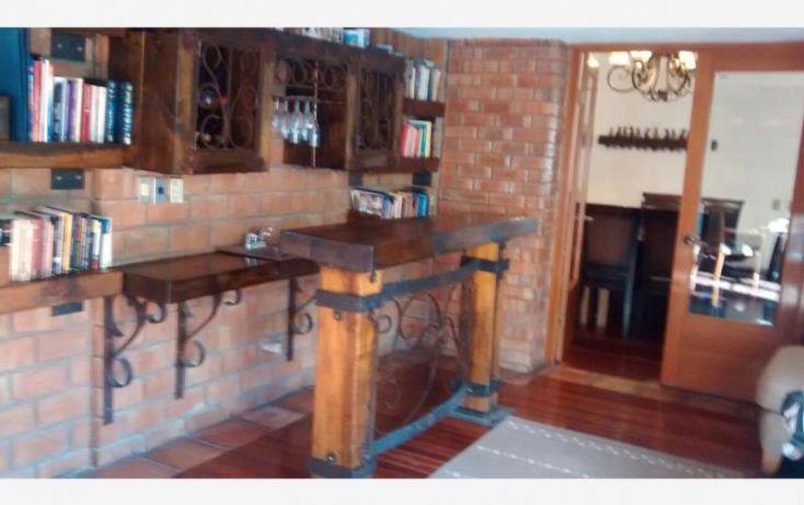 Foto de casa en venta en, la rosita, torreón, coahuila de zaragoza, 1684462 no 16