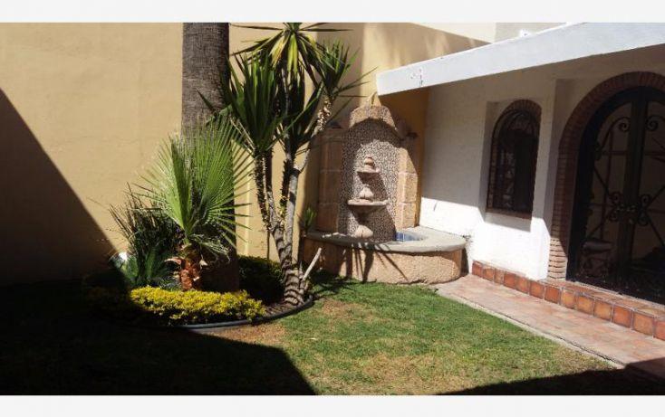 Foto de casa en venta en, la rosita, torreón, coahuila de zaragoza, 1728334 no 01