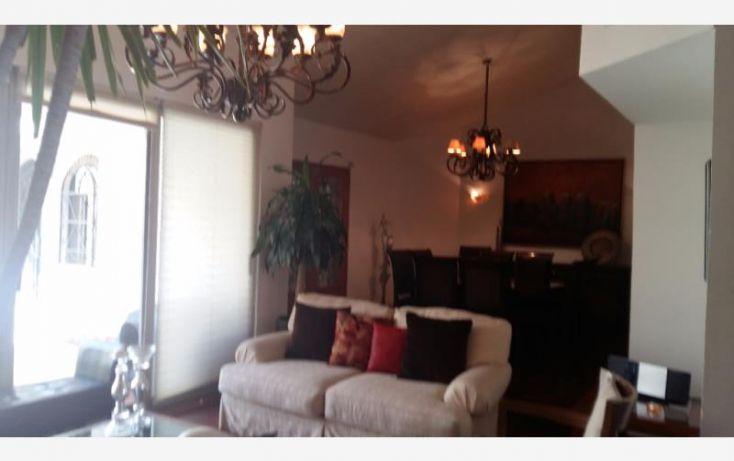 Foto de casa en venta en, la rosita, torreón, coahuila de zaragoza, 1728334 no 02