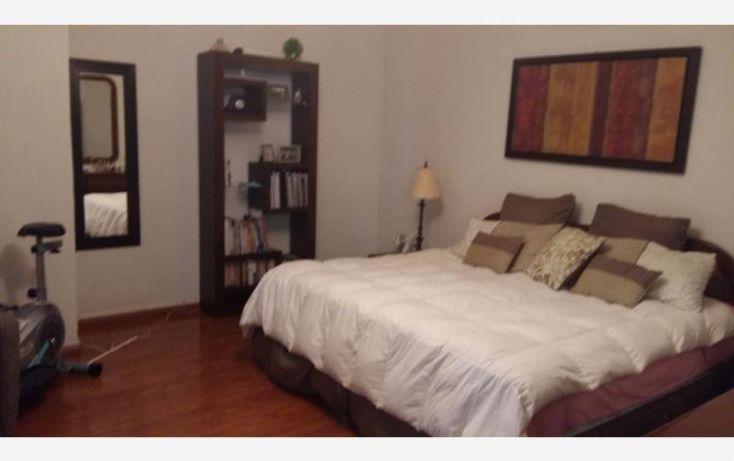 Foto de casa en venta en, la rosita, torreón, coahuila de zaragoza, 1728334 no 03