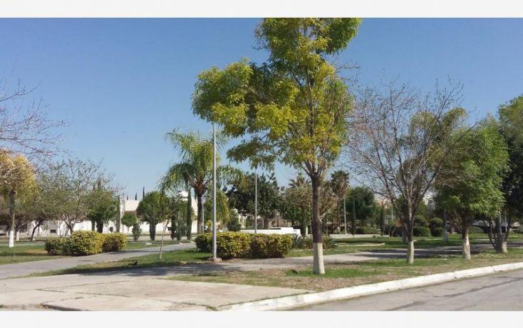 Foto de casa en venta en, la rosita, torreón, coahuila de zaragoza, 1728334 no 06