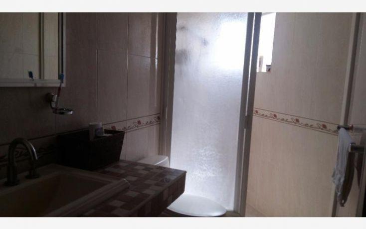 Foto de casa en venta en, la rosita, torreón, coahuila de zaragoza, 1728334 no 09