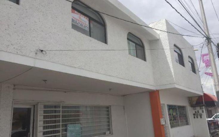 Foto de oficina en renta en, la rosita, torreón, coahuila de zaragoza, 1750112 no 01