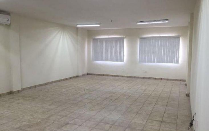 Foto de oficina en renta en, la rosita, torreón, coahuila de zaragoza, 1750112 no 02