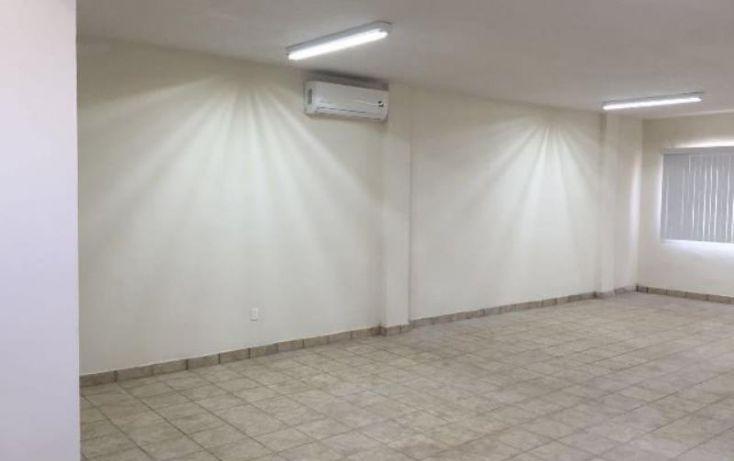 Foto de oficina en renta en, la rosita, torreón, coahuila de zaragoza, 1750112 no 03