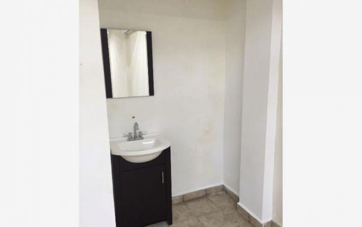 Foto de oficina en renta en, la rosita, torreón, coahuila de zaragoza, 1750112 no 04