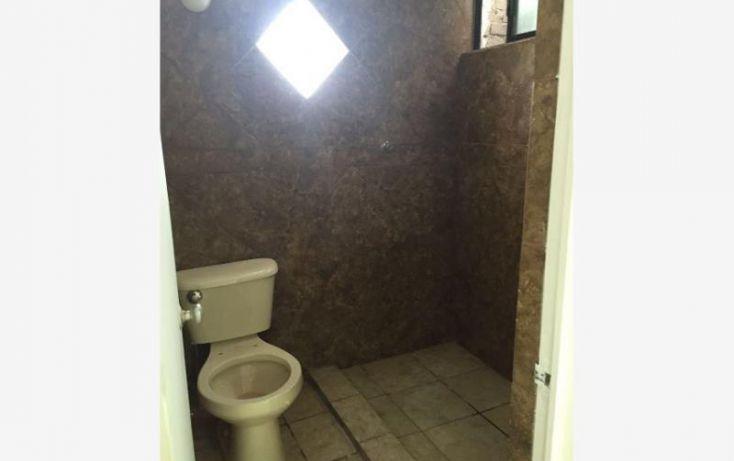 Foto de oficina en renta en, la rosita, torreón, coahuila de zaragoza, 1750112 no 05