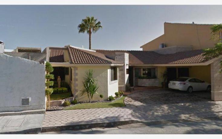 Foto de casa en venta en, la rosita, torreón, coahuila de zaragoza, 1782360 no 01