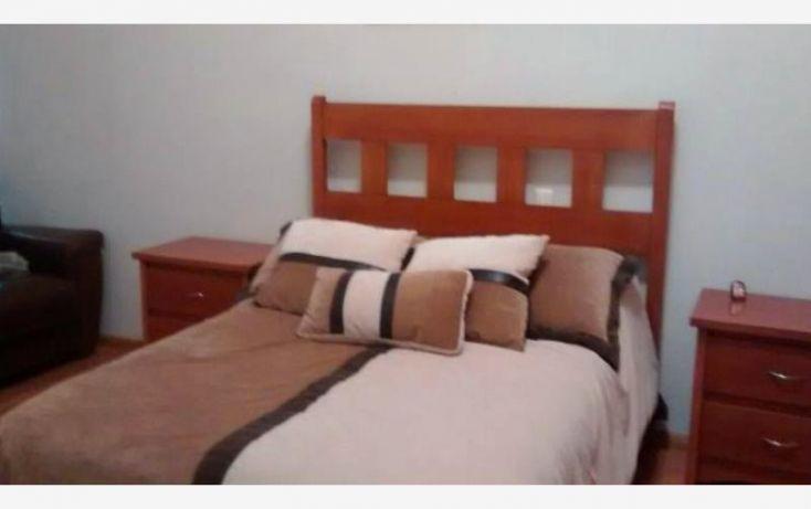 Foto de casa en venta en, la rosita, torreón, coahuila de zaragoza, 1782360 no 02