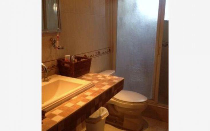 Foto de casa en venta en, la rosita, torreón, coahuila de zaragoza, 1782360 no 03