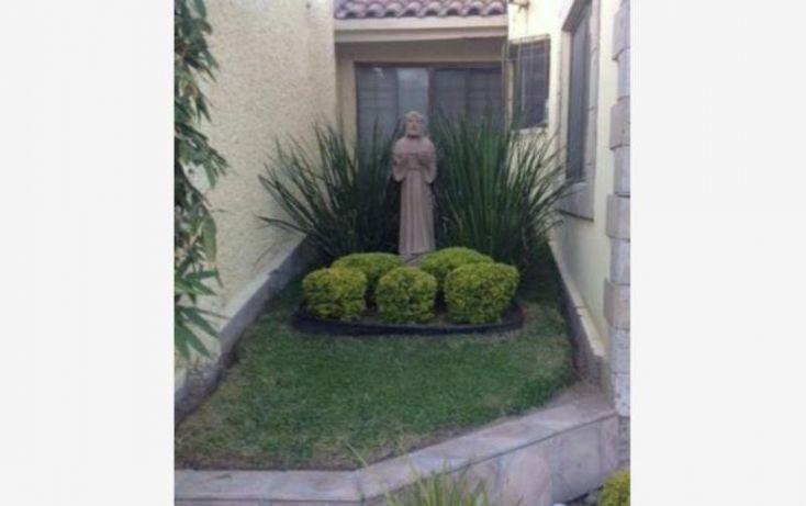 Foto de casa en venta en, la rosita, torreón, coahuila de zaragoza, 1782360 no 04