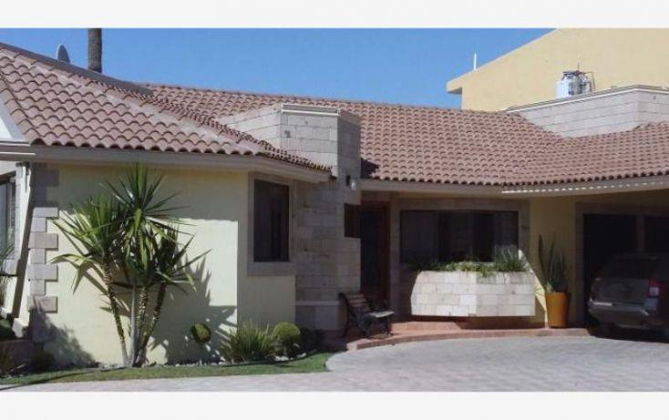Foto de casa en venta en, la rosita, torreón, coahuila de zaragoza, 1782360 no 06