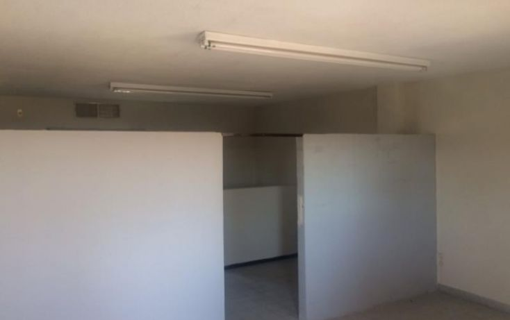 Foto de oficina en renta en, la rosita, torreón, coahuila de zaragoza, 1820686 no 03