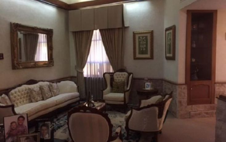 Foto de casa en renta en, la rosita, torreón, coahuila de zaragoza, 1847296 no 14
