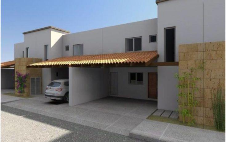 Foto de casa en venta en, la rosita, torreón, coahuila de zaragoza, 1900108 no 01