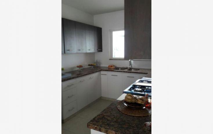 Foto de casa en venta en, la rosita, torreón, coahuila de zaragoza, 1900108 no 02
