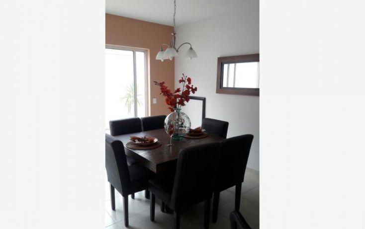 Foto de casa en venta en, la rosita, torreón, coahuila de zaragoza, 1900108 no 04