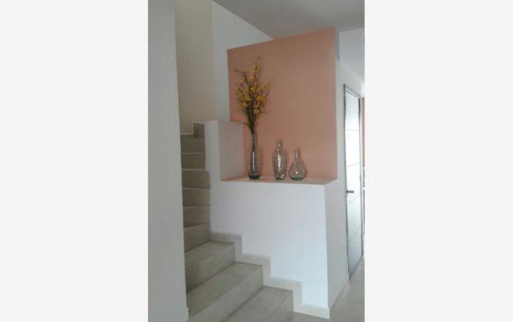 Foto de casa en venta en, la rosita, torreón, coahuila de zaragoza, 1900108 no 05