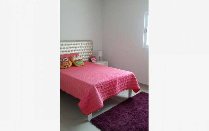 Foto de casa en venta en, la rosita, torreón, coahuila de zaragoza, 1900108 no 09