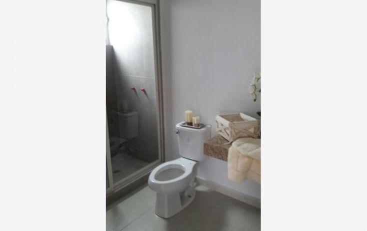 Foto de casa en venta en, la rosita, torreón, coahuila de zaragoza, 1900108 no 12