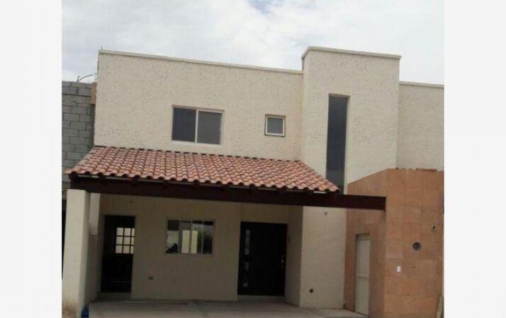 Foto de casa en venta en, la rosita, torreón, coahuila de zaragoza, 1900120 no 02