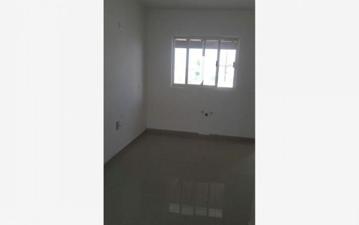 Foto de casa en venta en, la rosita, torreón, coahuila de zaragoza, 1900120 no 04