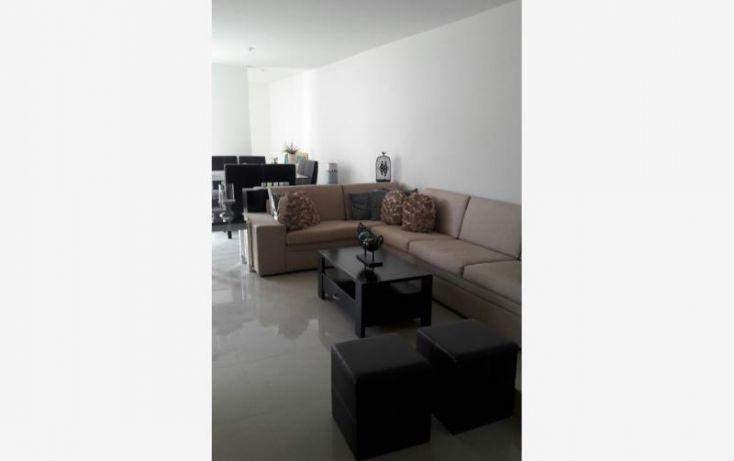 Foto de casa en venta en, la rosita, torreón, coahuila de zaragoza, 1900120 no 05