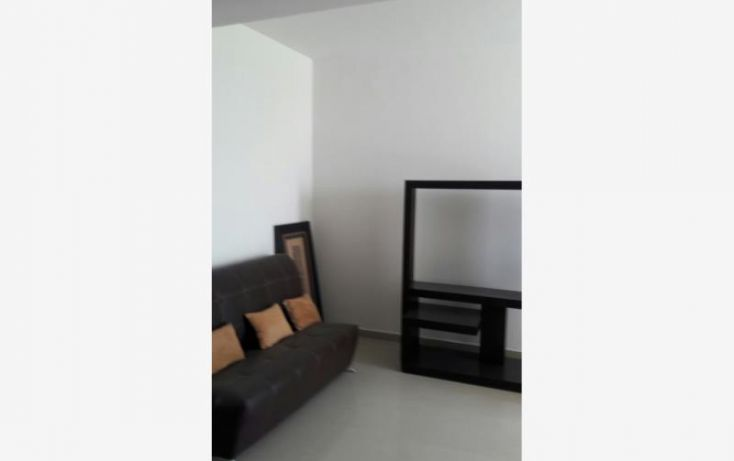 Foto de casa en venta en, la rosita, torreón, coahuila de zaragoza, 1900120 no 08