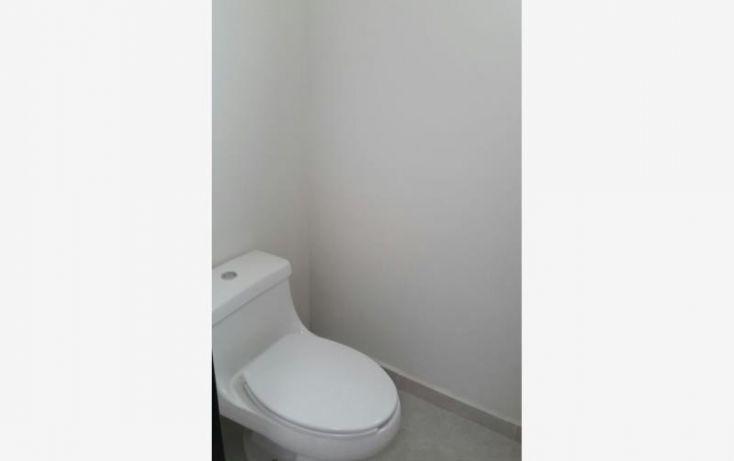 Foto de casa en venta en, la rosita, torreón, coahuila de zaragoza, 1900120 no 10