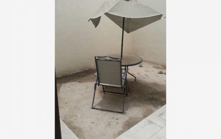 Foto de casa en venta en, la rosita, torreón, coahuila de zaragoza, 1900120 no 17