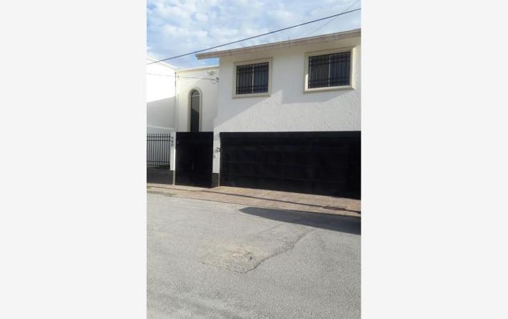 Foto de casa en venta en  , la rosita, torreón, coahuila de zaragoza, 1901626 No. 01
