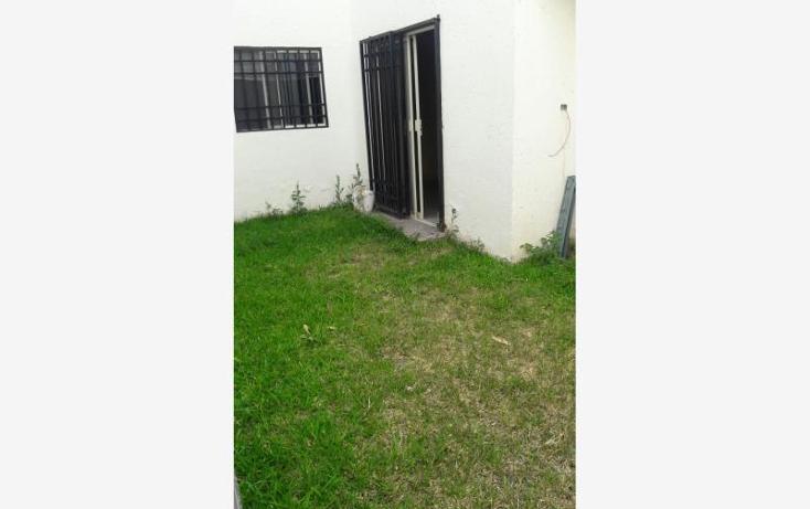 Foto de casa en venta en  , la rosita, torreón, coahuila de zaragoza, 1901626 No. 18