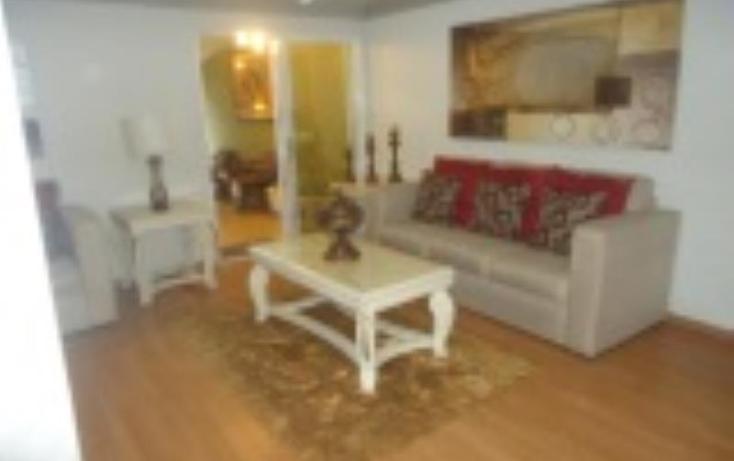 Foto de casa en venta en  , la rosita, torreón, coahuila de zaragoza, 1943966 No. 03