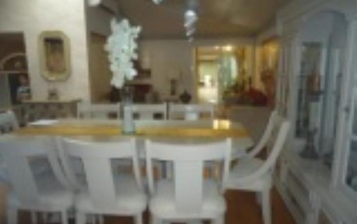Foto de casa en venta en  , la rosita, torreón, coahuila de zaragoza, 1943966 No. 04