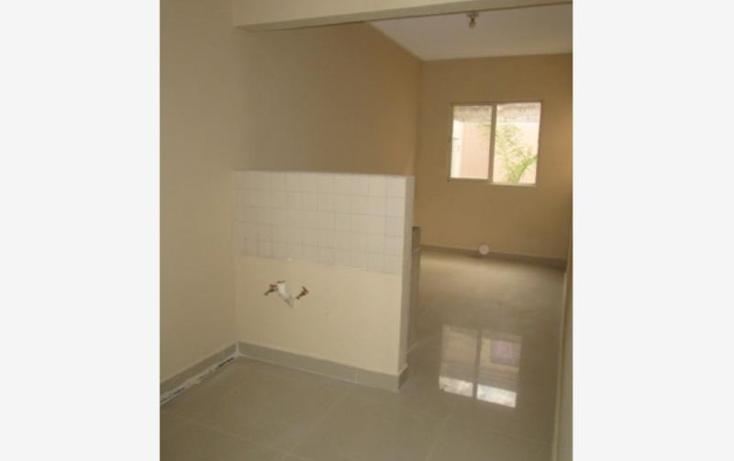 Foto de casa en renta en  , la rosita, torreón, coahuila de zaragoza, 1953542 No. 06
