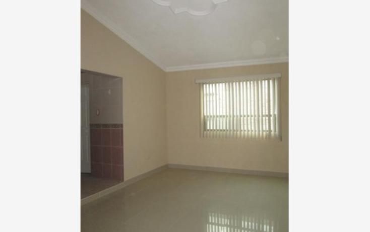 Foto de casa en renta en  , la rosita, torreón, coahuila de zaragoza, 1953542 No. 07