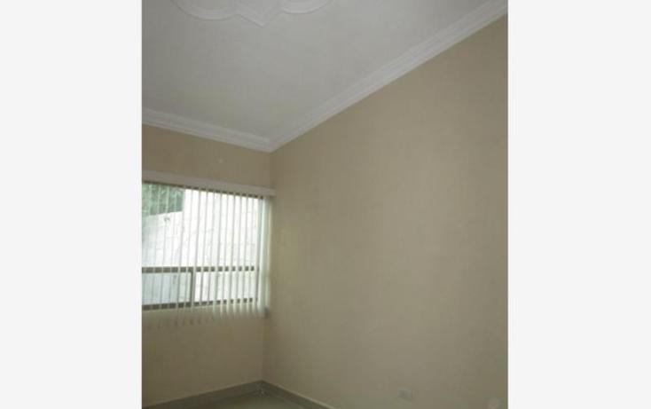 Foto de casa en renta en  , la rosita, torreón, coahuila de zaragoza, 1953542 No. 08