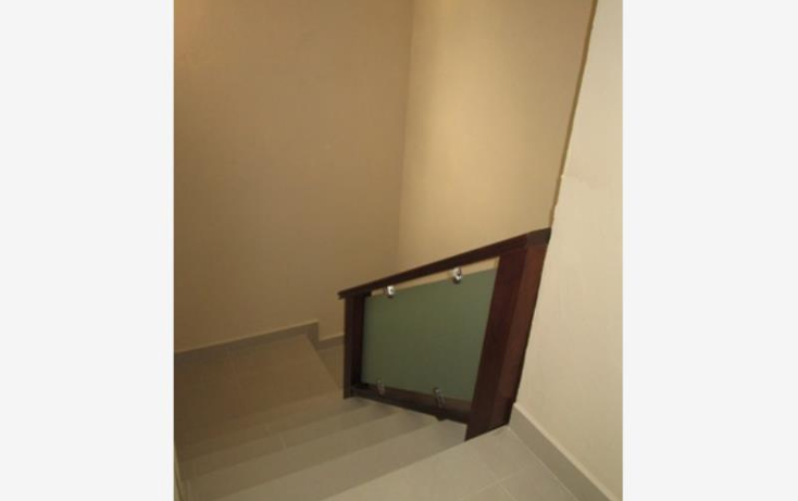 Foto de casa en renta en  , la rosita, torreón, coahuila de zaragoza, 1953542 No. 10