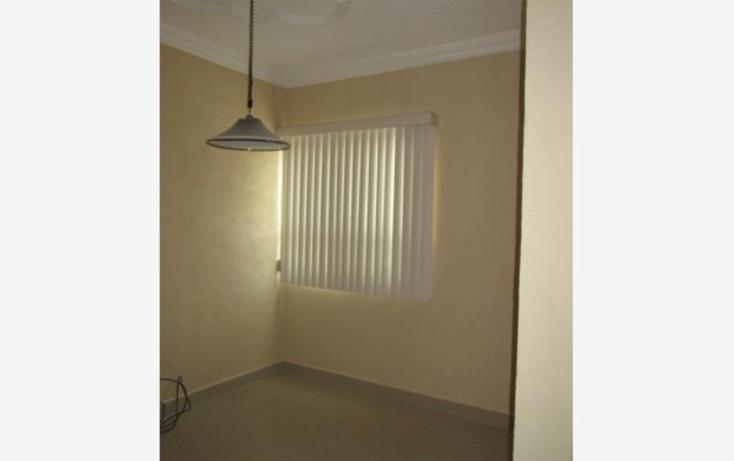 Foto de casa en renta en  , la rosita, torreón, coahuila de zaragoza, 1953542 No. 12