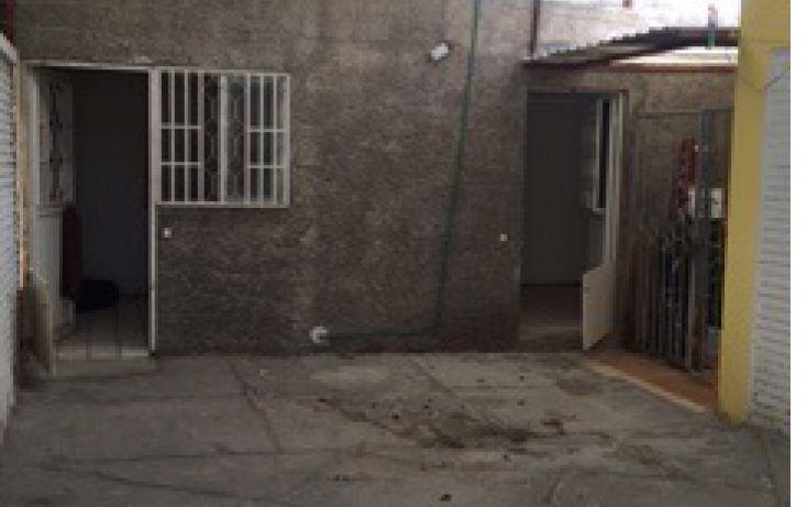 Foto de local en renta en, la rosita, torreón, coahuila de zaragoza, 1987734 no 01